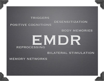 Emdr therapy brainspotting divorcing a narcissist blog emdr therapy brainspotting solutioingenieria Image collections